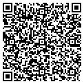 QR code with Buy-A-Bed Bedding contacts