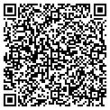 QR code with Mark Cooper Asphalt Paving contacts