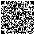 QR code with Cacique Travel contacts