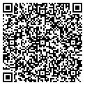 QR code with August Realty Group Inc contacts