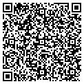 QR code with Saba Construction Co contacts