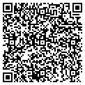 QR code with Express Title & Appraisal Service contacts