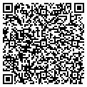 QR code with National Family Care Givers contacts