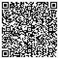 QR code with D and L Outfitter contacts