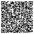 QR code with Oneco Meats contacts