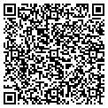 QR code with Power Health Longevity Inc contacts