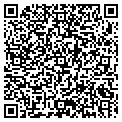 QR code with Nettles Lawn Service contacts