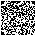 QR code with Consumer Pulse Inc contacts