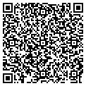 QR code with National Electrical Contrs Inc contacts