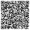 QR code with DSI Security Services contacts
