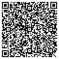 QR code with Back & Neck Pain Clinic contacts