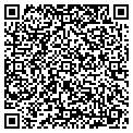 QR code with R Keith Williams contacts