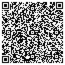QR code with Furnas Family Ltd Partnership contacts