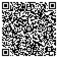 QR code with Complete Wellness Center contacts