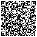 QR code with Lobraus Trade Finance Corp contacts