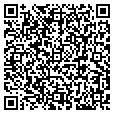 QR code with Swiss Inc contacts