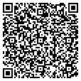 QR code with Grow Inc contacts