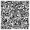 QR code with Knauf Fiber Glass Gmb H Inc contacts