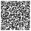 QR code with Water Center contacts