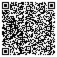 QR code with Femme Fatale Inc contacts