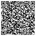 QR code with W E Cherry Elementary contacts