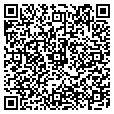 QR code with C & C Online contacts