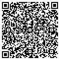 QR code with FIESTAPRODUCTIONS.NET contacts