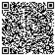 QR code with Schiller Signs contacts