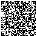 QR code with Awesome Home Theater contacts