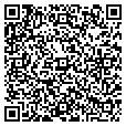 QR code with Bagalow L L C contacts