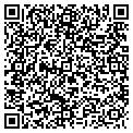 QR code with Virgil & Brothers contacts