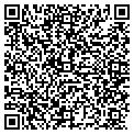 QR code with Eagle Heights Clinic contacts