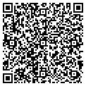 QR code with SAF Investment 600 Inc contacts
