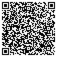 QR code with Y Liquors contacts