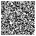 QR code with Hard Job Remodeling Inc contacts