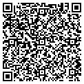 QR code with Eva Larue Euro Touch Institute contacts