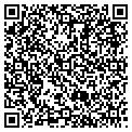 QR code with Blayde Development Construction Co contacts