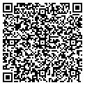 QR code with Able Concrete Construction contacts