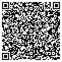 QR code with Jim Wells Tire Center Inc contacts
