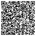 QR code with SWABTHEDECK.COM contacts