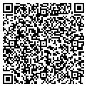 QR code with Toruno Cargo Services Corp contacts