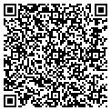 QR code with Art-D & Son Corp contacts