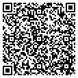 QR code with El Wakike Peruano contacts