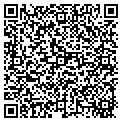 QR code with First Presyterian Church contacts