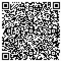 QR code with Asset Management Holdings contacts