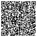 QR code with Ark Assoc of Ffa Inc contacts