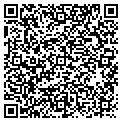 QR code with First Professionals Insur Co contacts