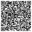 QR code with Tournament Players Club contacts