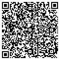 QR code with Julian N Miller CPA contacts