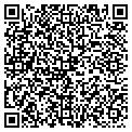 QR code with Plastic Nation Inc contacts